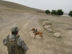 Col. Visit. April 22, 2008 011