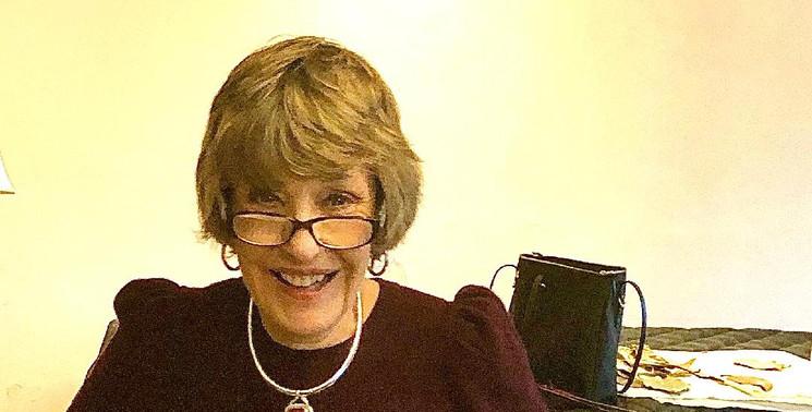 Carolyn presentation1.jpg