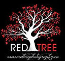 redtree photography.jpg