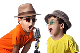 kids-singing-png-transparent.png