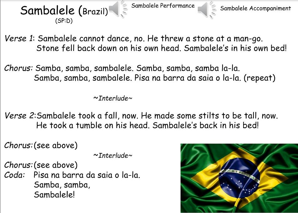 Sambalele Lyrics.png
