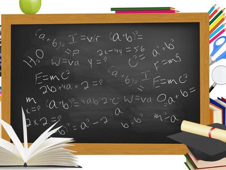 Sistem Pendidikan di Korea