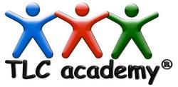 TLC academy