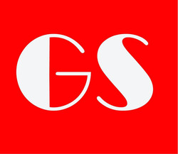 المدرسة العالمية
