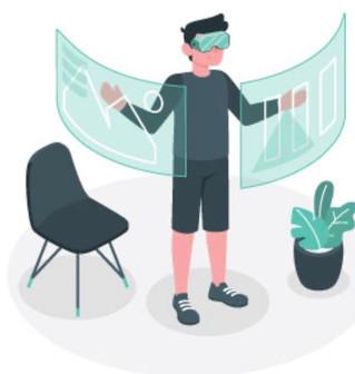 خصائص وميزات الفصول الدراسية الافتراضية