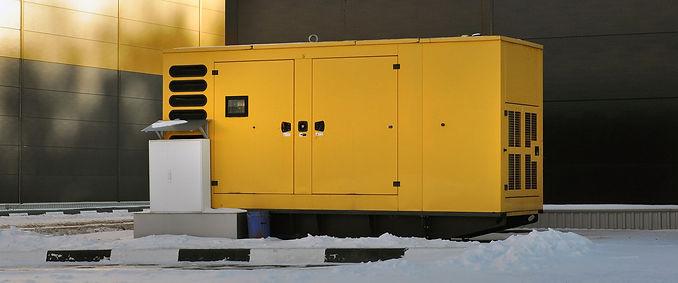 SEDEMAC-Banner-For-power-generators.jpg