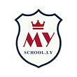 my_school.ly_2-removebg-preview.png
