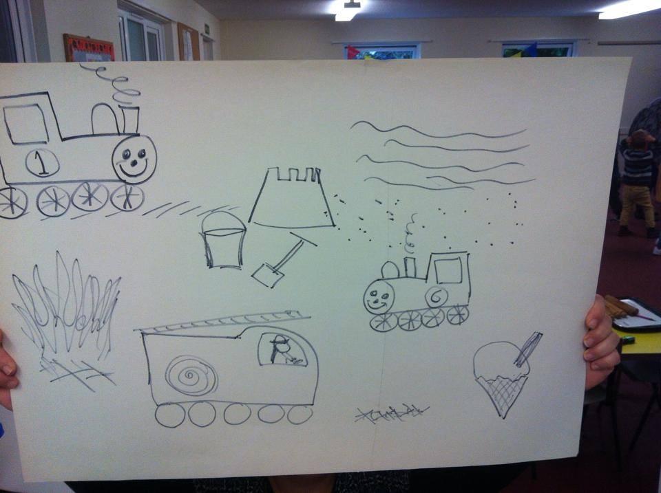 draw a story week.jpg