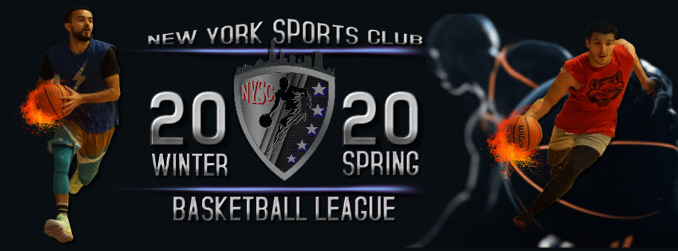 NYSC BASKETBALL LEAGUE.jpg