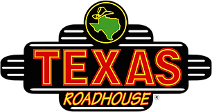texas-roadhouse-logo-png-1.png