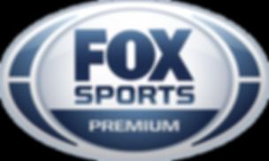 Fox_Sports_Premium_(Argentina)_-_2018_lo