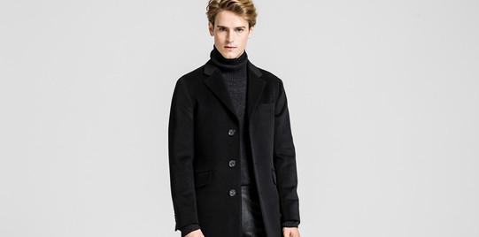 oscar jacket.jpg