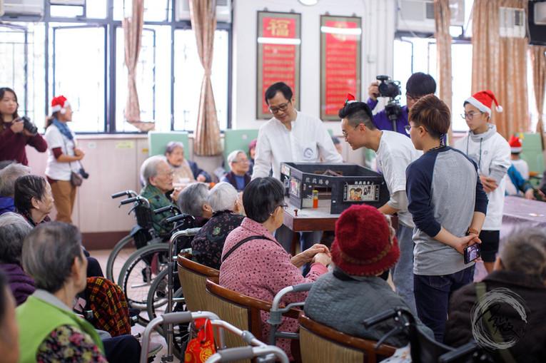 微行動_六_上海總會護理安老院