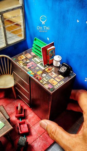 家的時光盒子—「復活蛋尋寶」Home Memories Box