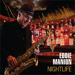 Eddie_Manion_Nightlife_cover_with outlin
