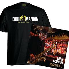 EM Tshirt_CD_Bundle.jpg