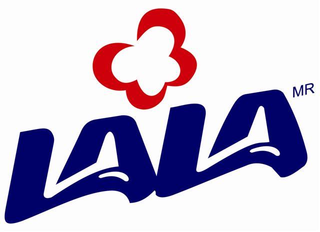 grupo-lala