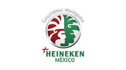 Heineken-Mexico