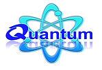 Centro de Capacitación Quantum México