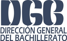 dgb quantum