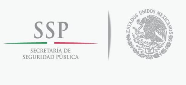 Secretaría-de-Seguridad-Pública