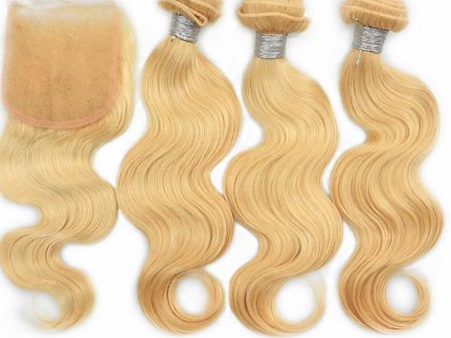 Barbie bundles