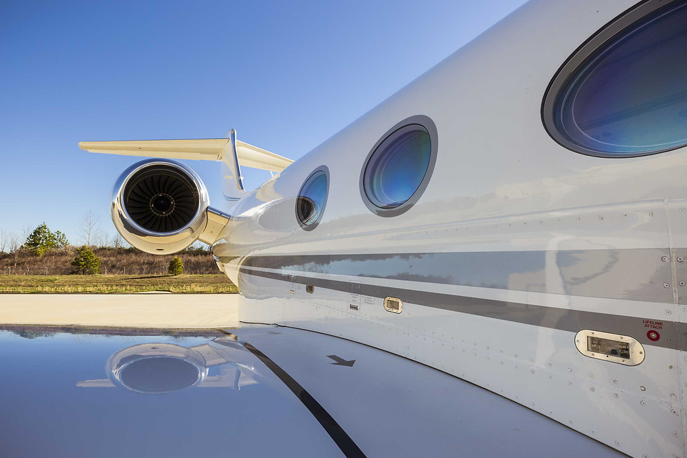 Owner Approval in Private Jet Charter