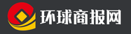 M. 环球商报网