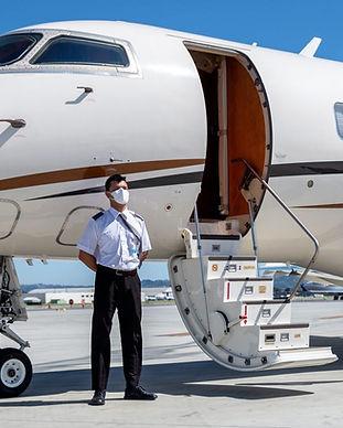 Private-Jet-Travel-.jpeg