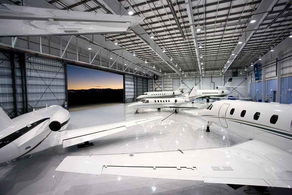 What Is Owner Approval in Private Jet Charter?