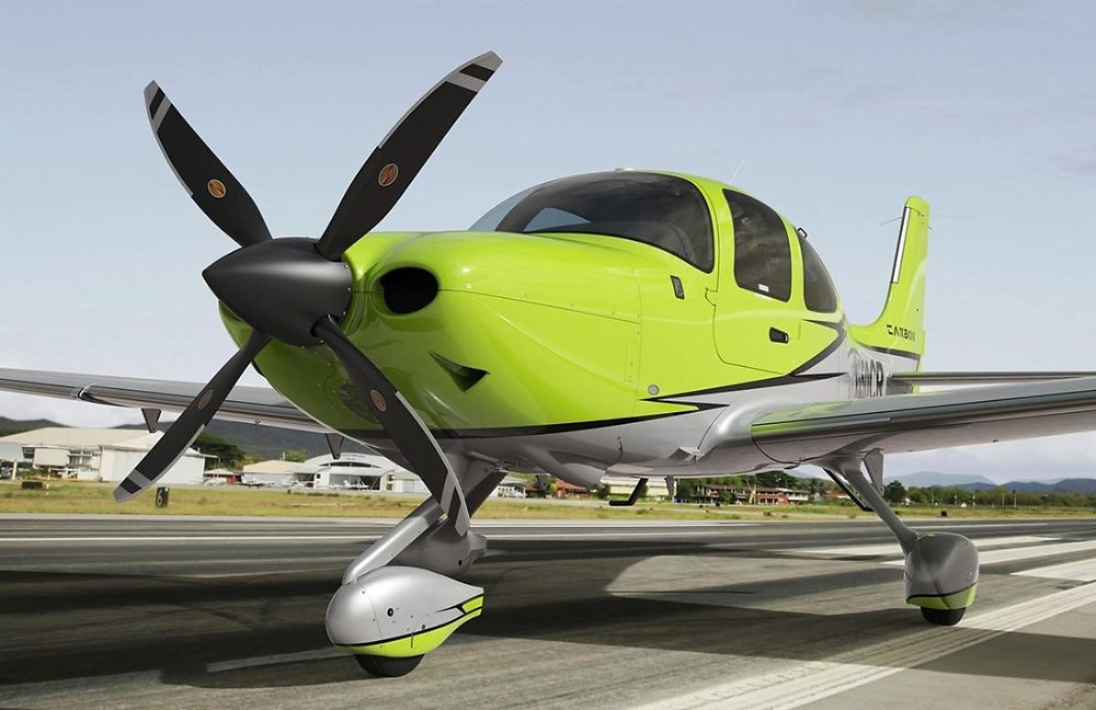 Cost to book air taxi