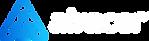 资源 11.png