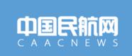 I. 中国民航网