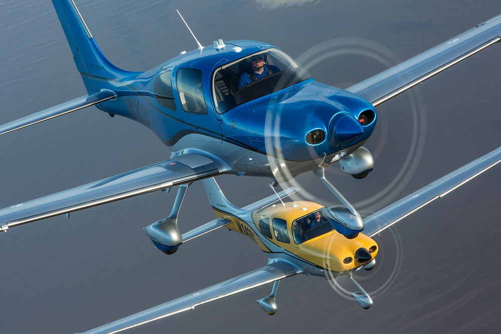 How to book air taxi?