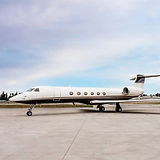 Gulfstream-GV-441-01-2 (Small) (1).jpg
