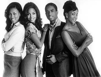 lela_rochon_halle_berry_larenz_tate_vivica_a_fox_why_do_fools_fall_in_love_001[1