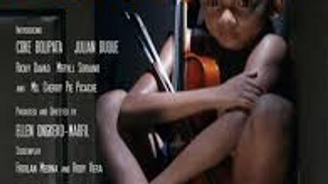 Boses (2008, Ellen Ongkeko-Marfil)