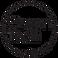 Greentech Alliance Logo.png