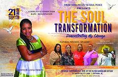 Soul Transformation.jpg