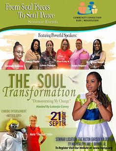 Soul Transformation 2.jpg