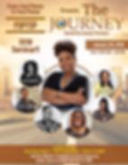 Journey Flyer02.jpg
