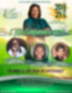 Ilive Conference Flyer.jpg