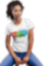 t-shirt-mockup-of-a-woman-sitting-on-a-s