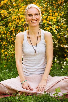 Katka_portret_websize-8.jpg