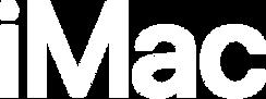 PNG-imac_medium.png