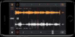 SoundImage_SIMP.png