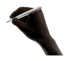 hand & pencil.png