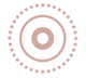 4- ICO-PNG_icon_livephotos_large.png