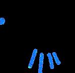 PNG-drag_drop_text_static_medium.png
