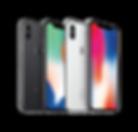 iPhoneX-34Lineup-GB-EN-SCREENiphone.png